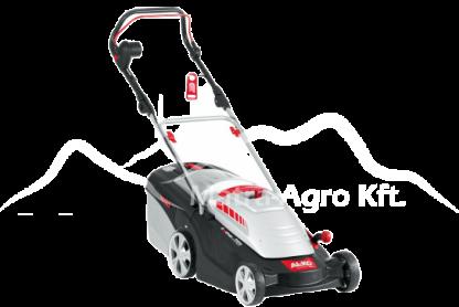 AL-KO Comfort 40E