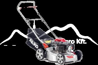 AL-KO Easy 4.2 P-S