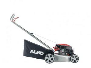 AL-KO 4.20 P-S Easy