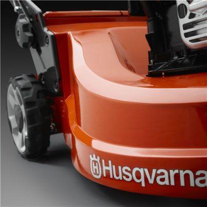 Husqvarna LC347VI