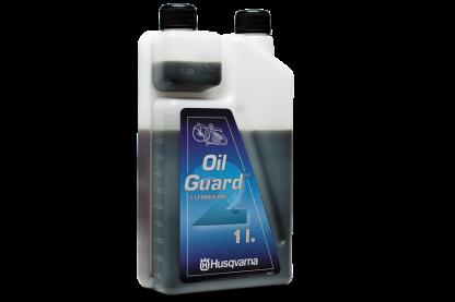 Husqvarna Oil Guard 2T adalékolaj 1L