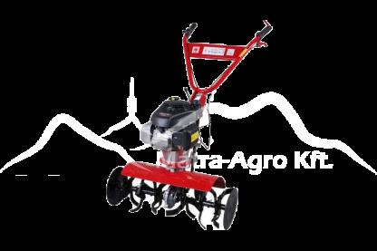 KF Dragon55