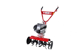 KF Qv60