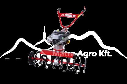 KFExtra850