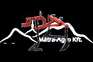 KF kultivátor