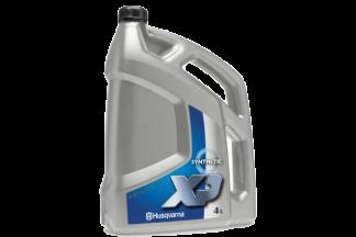 Husqvarna XP adalékolaj 4L