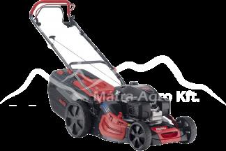 AL-KO 520 SP-H