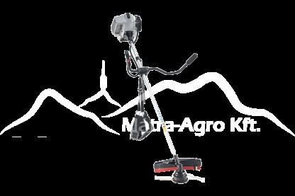AL-KO BC400B