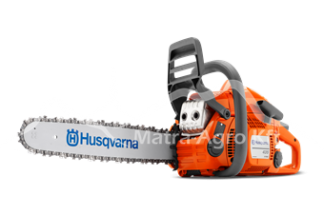 Husqvarna 435 Mark II