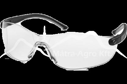 Husqvarna védőszemüveg
