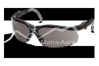 Husqvarna szemüveg
