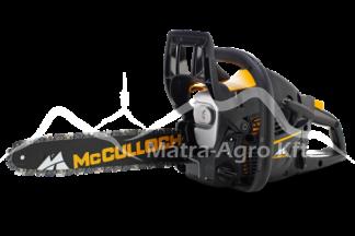 McCulloch CS380