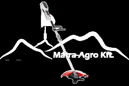 AL-KO BC1200E