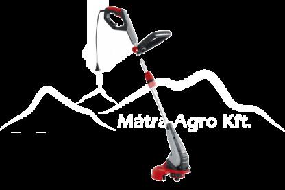 AL-KO GTE 350