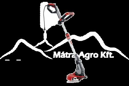 AL-KO GTE550