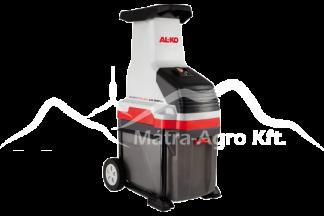 AL-KO Easy Crush LH 2800