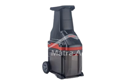 AL-KO MH2810
