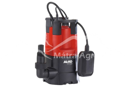AL-KO SUB 6500 Classic