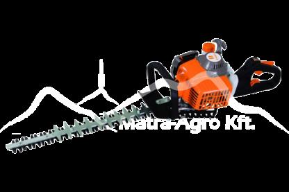 Kasei SLP500