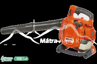 Oleo-Mac BV300
