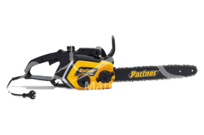 Partner P820T