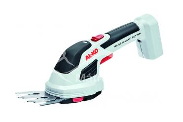 AL-KO GS 7,2 Li