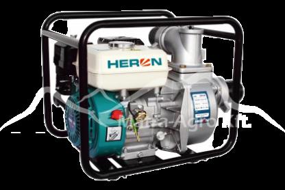 HERON EPH 80