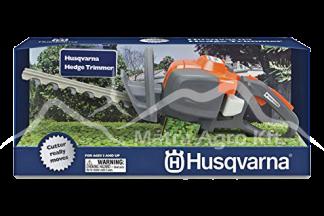 Husqvarna játék sövényvágó