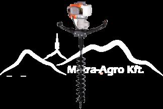 Kasei 3wt-300a