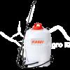 Kasei WS-18D
