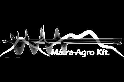Oleo-Mac földfúrószár