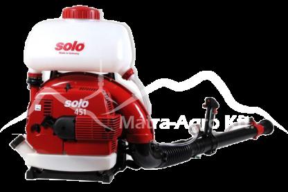 Solo 451
