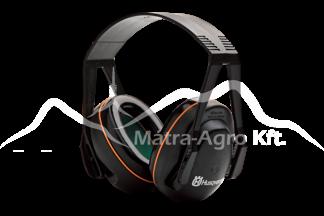 Husqvarna fülvédő