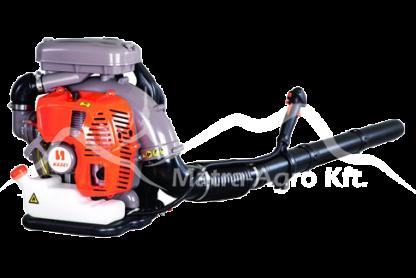 KASEI EB650A-E