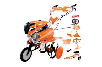 Ruris 7500 ACC3