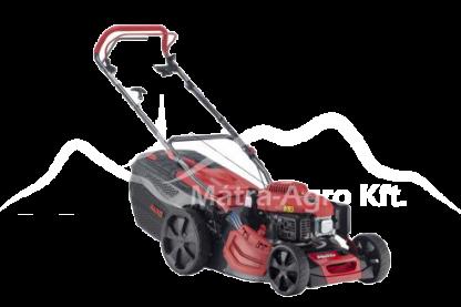 AL-KO 521 SP-A