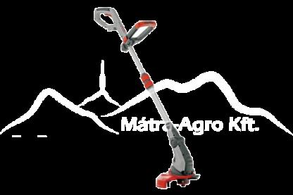 AL-KO GT2025