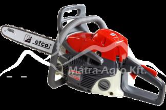 EFCO MT350S