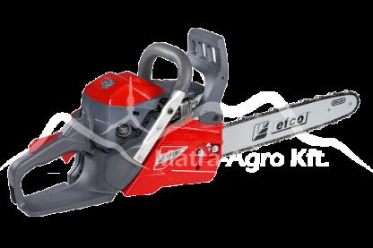 EFCO MT4400