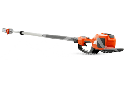 Husqvarna 530iPT5