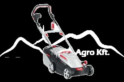 AL-KO Comfort 34E