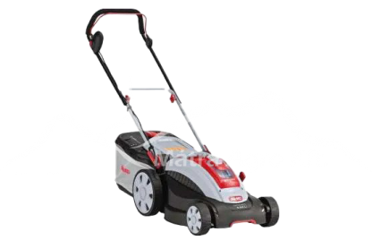 AL-KO 38.5 Li