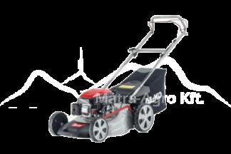 AL-KO Easy 4.60 SP-S